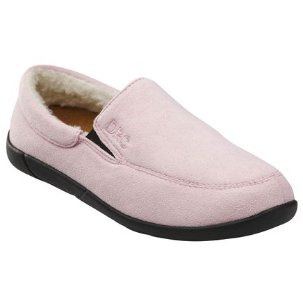 Dr. Comfort® Cuddle Women's Slipper-361507
