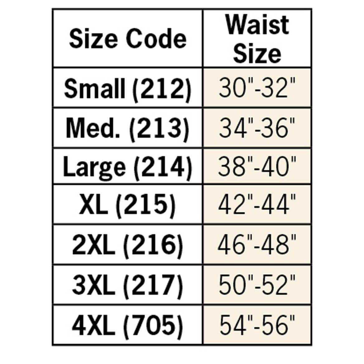 Men's 20 oz. Incontinence Briefs 3 pack Assorted Colors-362412