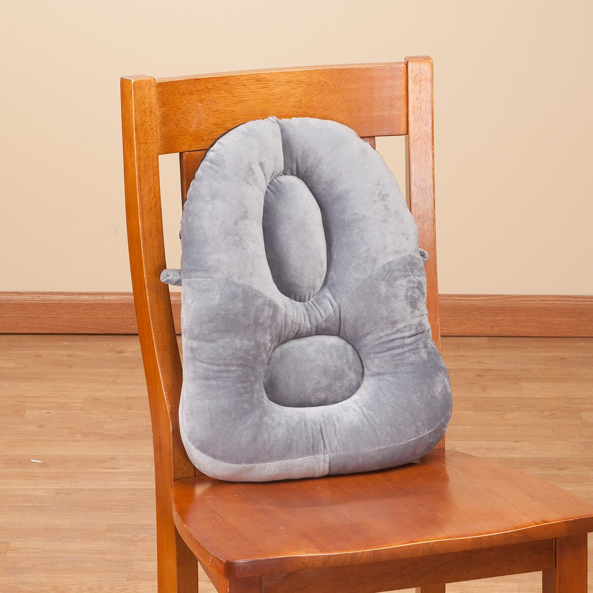Posture Support Back Cushion-362415