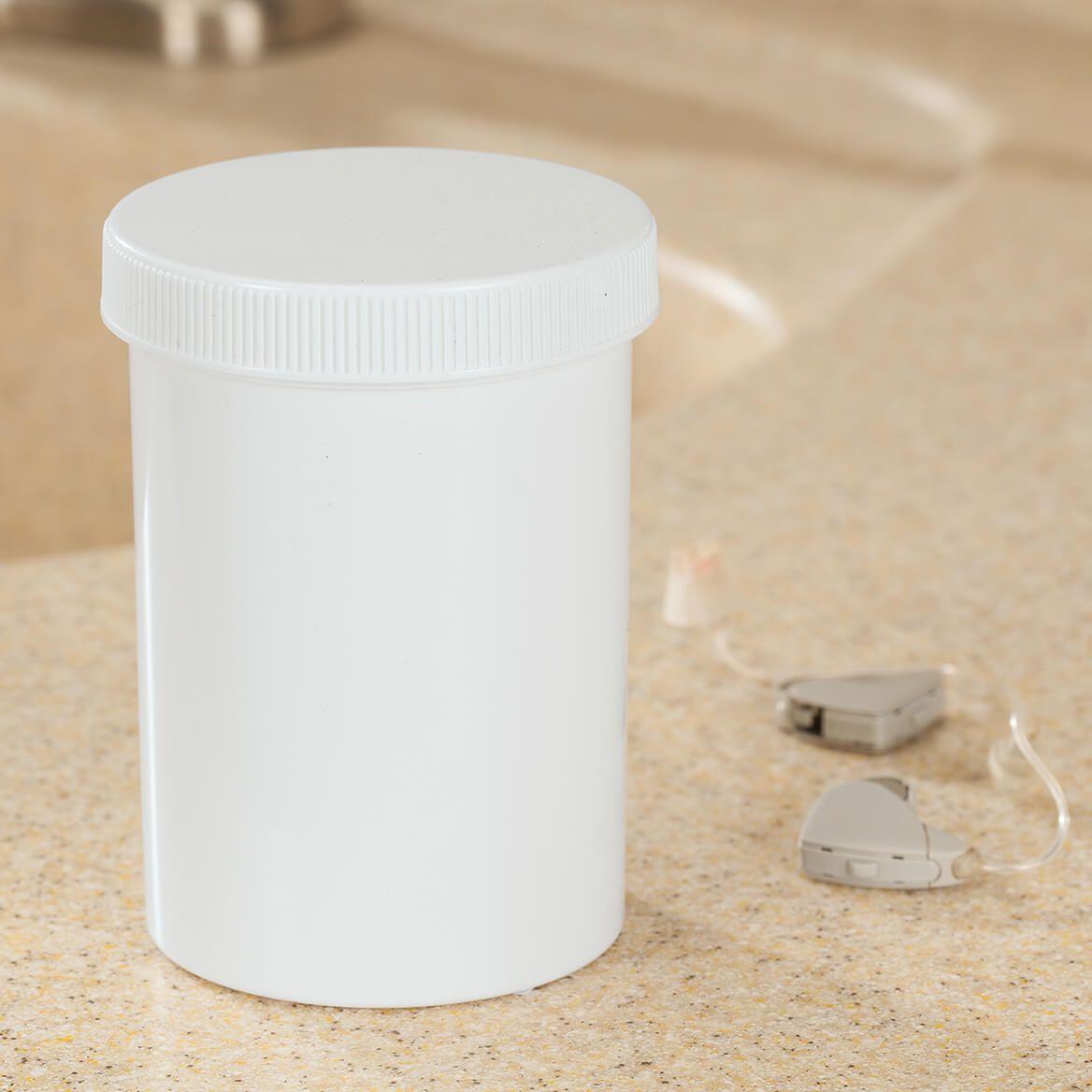 Hearing Aid Drying Jar-363031