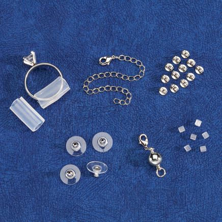 Jewelry Aid Set 26 Pieces-363273