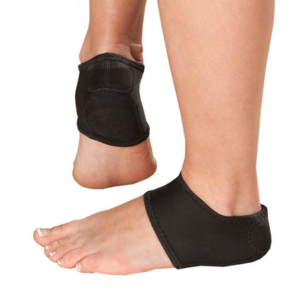 Natra Cure® Arch and Heel Supports-363288