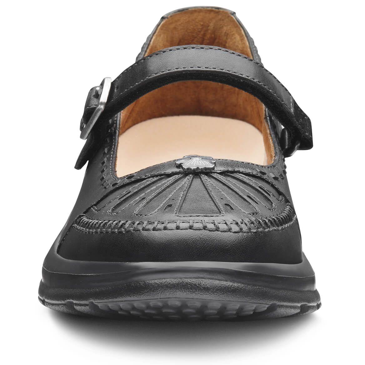 Dr. Comfort® Paradise Women's Merry Jane Shoe-363438