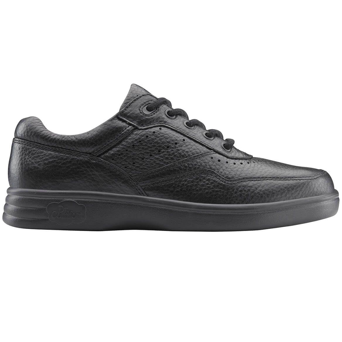 Dr. Comfort® Patty Women's Walking Shoe-363439