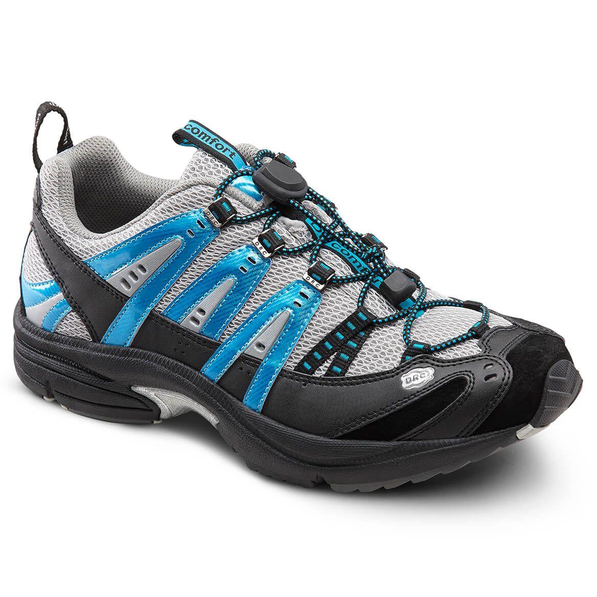Dr. Comfort® Performance Men's Athletic Shoe-363440