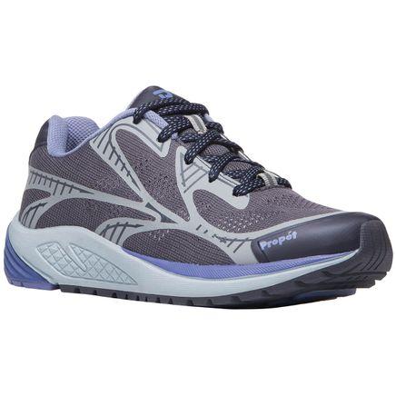 Propet® One LT Women's Walking Sneaker - RTV-363464