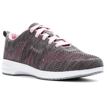 Propet® Washable Walker Evolution Women's Sneaker - RTV-363467