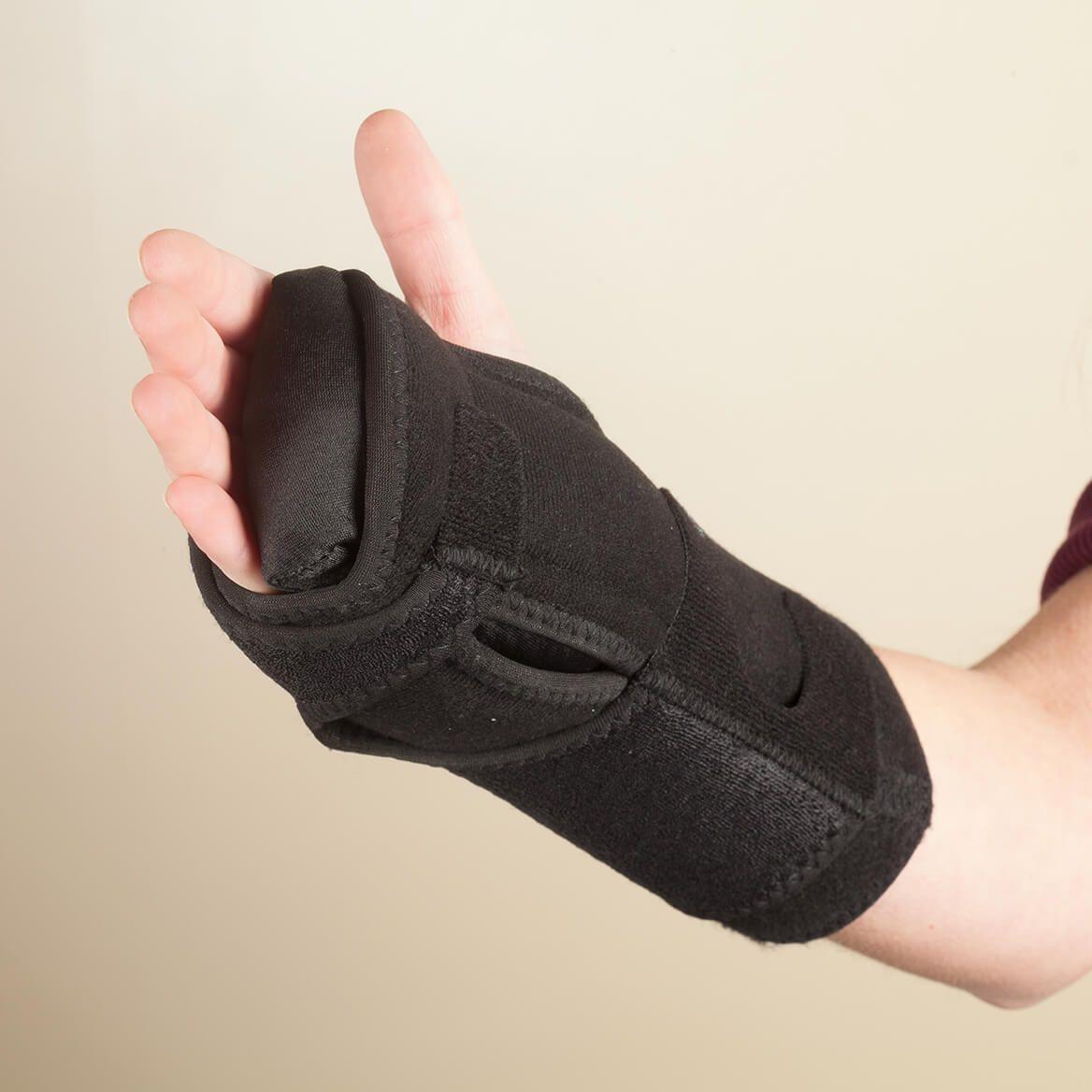 iGo Night Wrist Support-363688