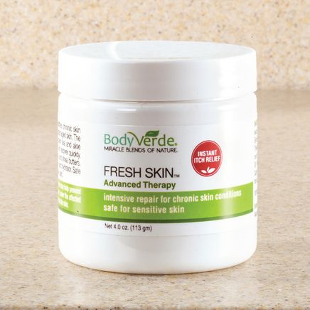 Fresh Skin Advanced Therapy-363761