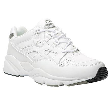 Propet® Stability Walker Women's Sneaker - RTV-364309