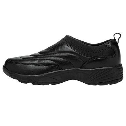 Propet® Wash & Wear Slip-On II Women's Sneaker - RTV-364310