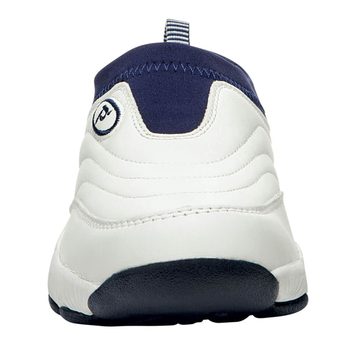 Propet® Wash & Wear Slip-On II Women's Sneaker-364310
