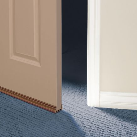 "36"" Under Door Draft Blocker by LivingSURE™-364567"