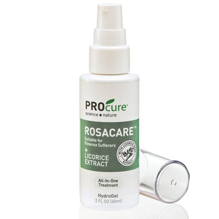 PROcure™ Rosacare Hydrogel-366741