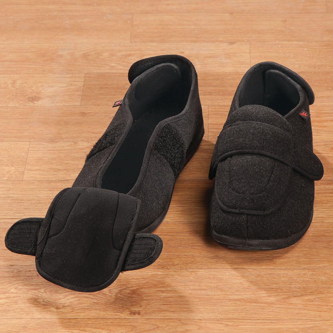 Adjustable Edema Slippers-367054