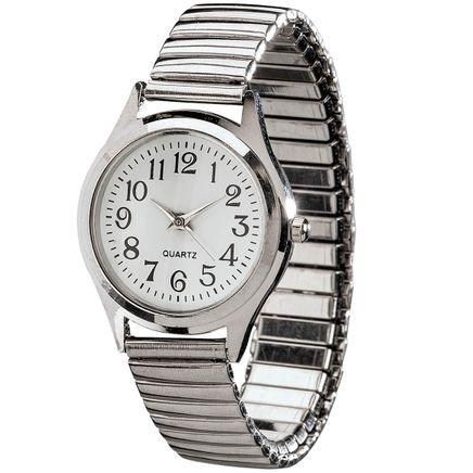 Stretch Watch-367593
