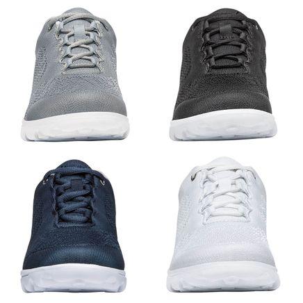 Propet® TravelActiv Womens Sneaker - RTV-367980