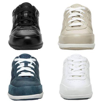 Propet® Washable Walker Womens Sneaker - RTV-367981