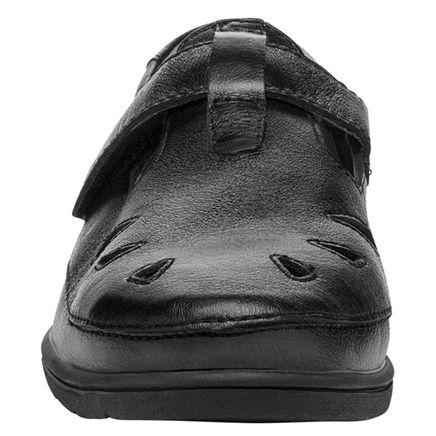 Propet® Ladybug Women's Walking Shoe - RTV-368360