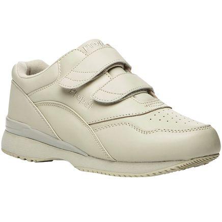 Propet® Tour Walker Strap Women's Sneaker - RTV-368694