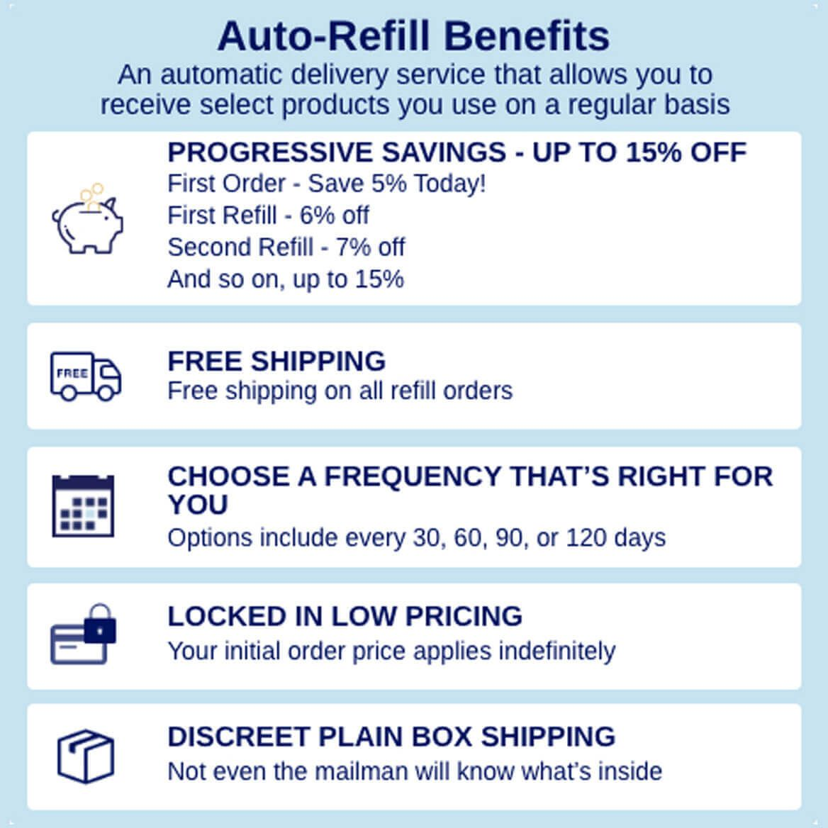 Advanced Clinicals® Retinol Advanced Firming Cream-368949