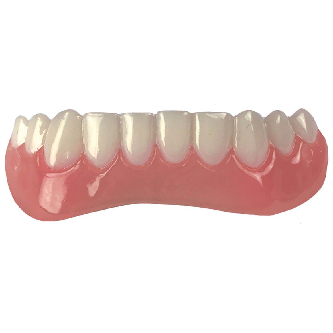 Instant Smile™ Hand Made Lower Veneer Bright White-371253