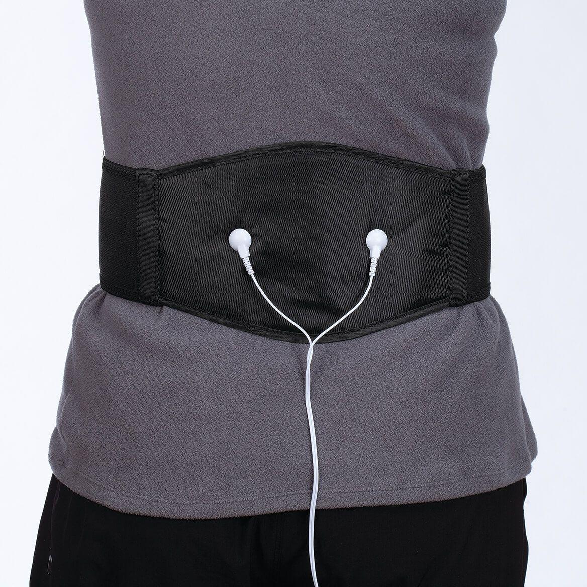 Circulation Plus™ Belt-371257