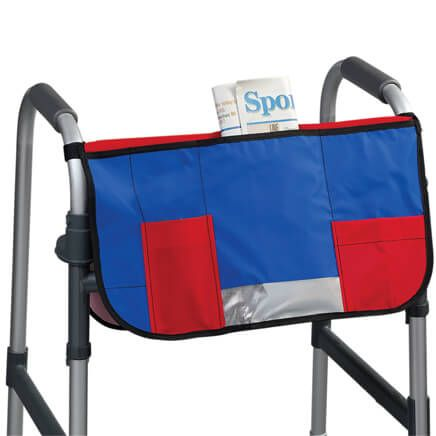 Wheelchair / Walker Bag-302720
