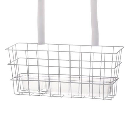 Walker Basket-302832