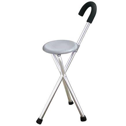 Handy Cane Seat                                 XL-302914