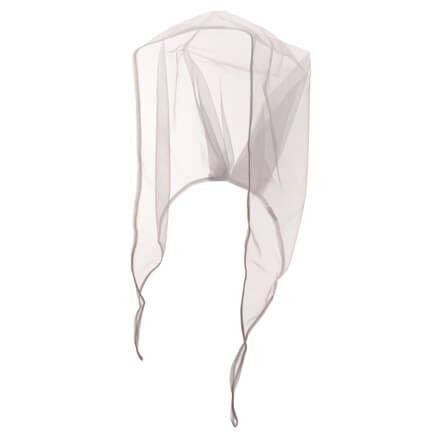 Wind Scarf-303170