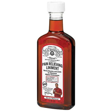 Watkins® Red Liniment 11 oz.-303397