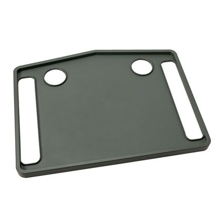 Dinner Transport Walker Tray-303423