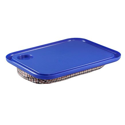 Lap Table-303565