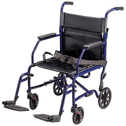 Transport Chair-304438
