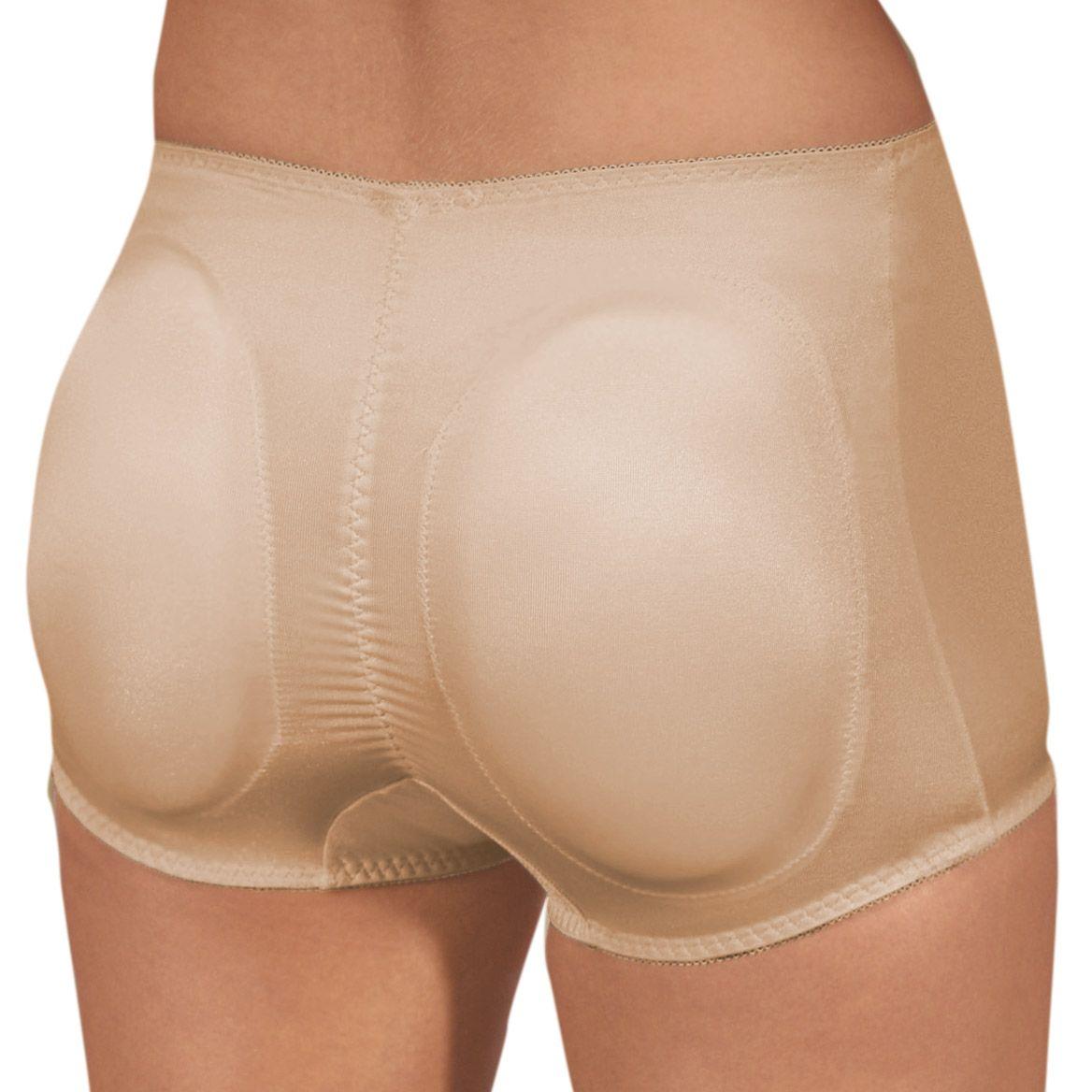 Padded Underwear-304936