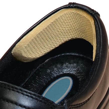 Heel Grips For Shoes-306739