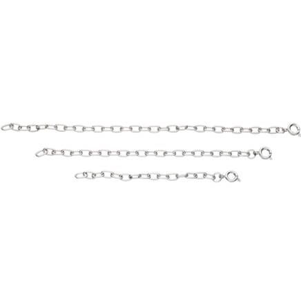 Necklace Extender Set-310558