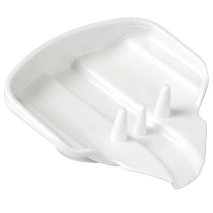 Bathroom Soap Dish-312291