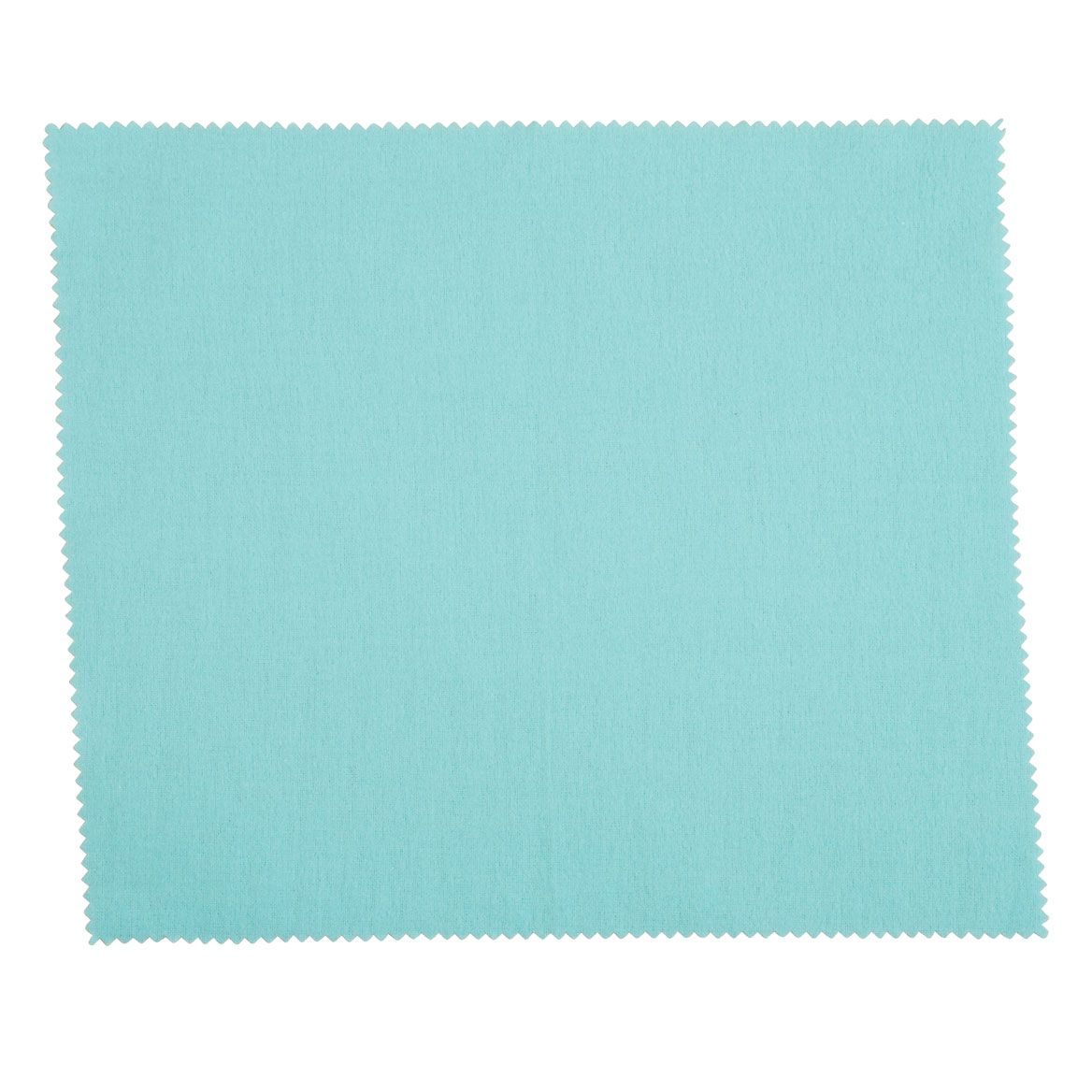 No Frost Cloth-314568