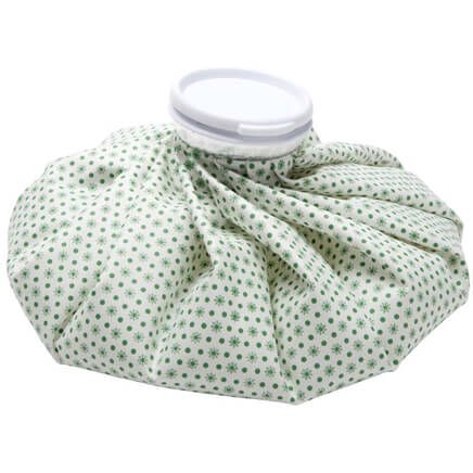 Old Fashioned Ice Bag-324171