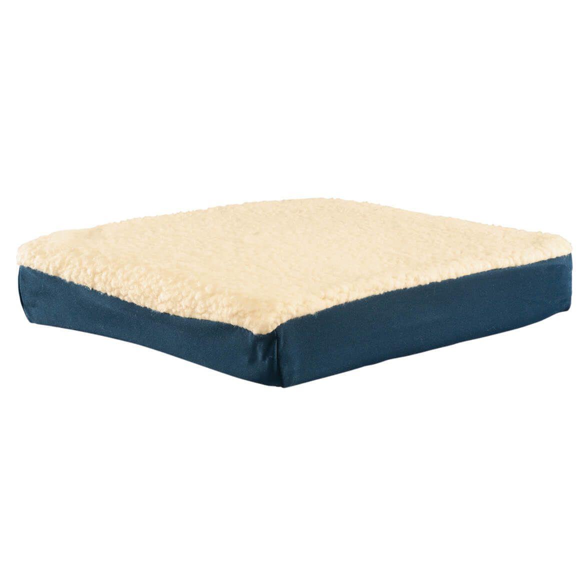Gel Cushion-324421