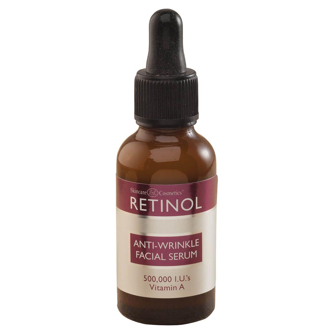 Skincare Cosmetics® Anti Wrinkle Face Serum-327779