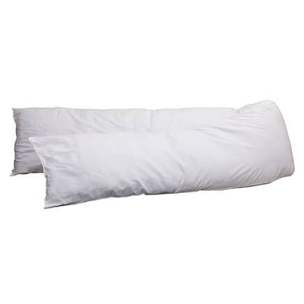 Wrap-Around Pillow-331315
