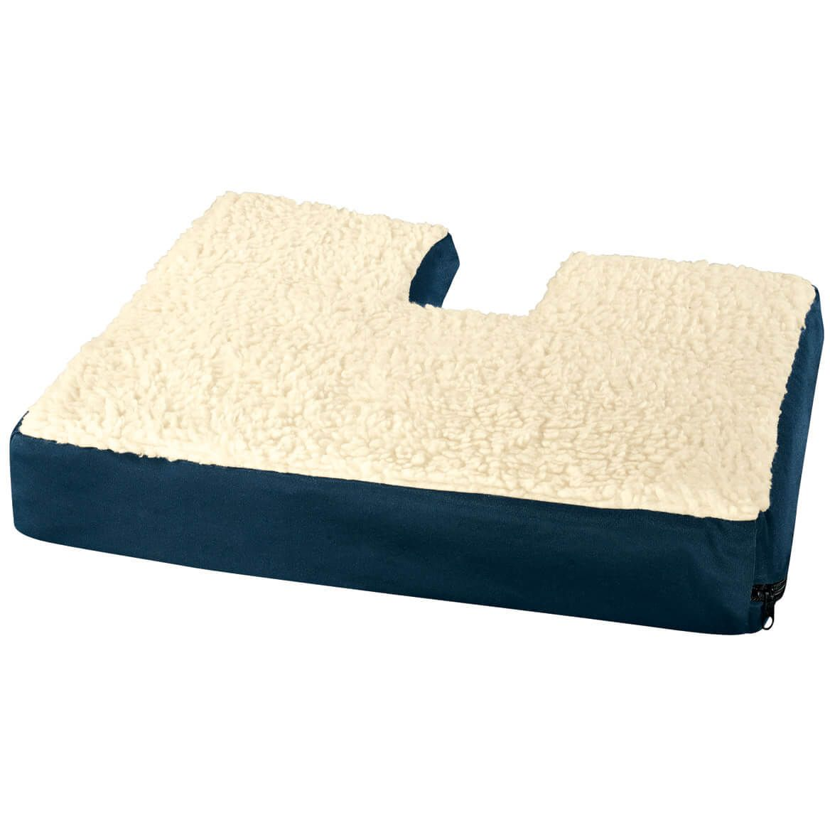 Gel Cushion with Cut Out-337706