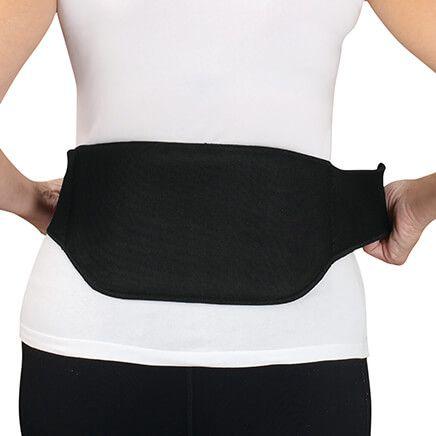 Magnetic Back Support-337744
