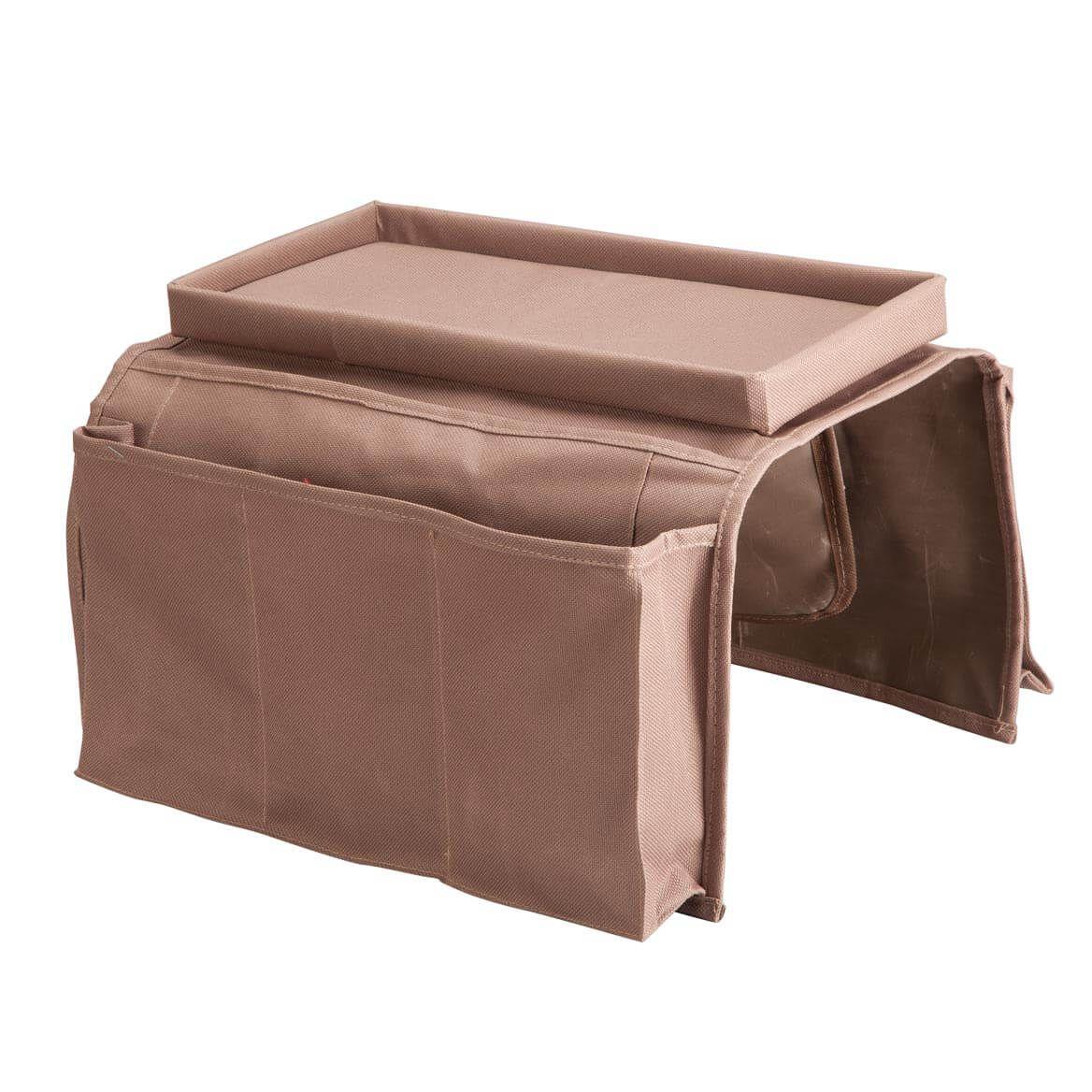 Armchair Caddy-337957