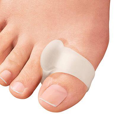 Gel Toe Separators, Set of 2-338130