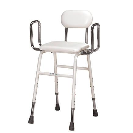 Adjustable Stool-338139