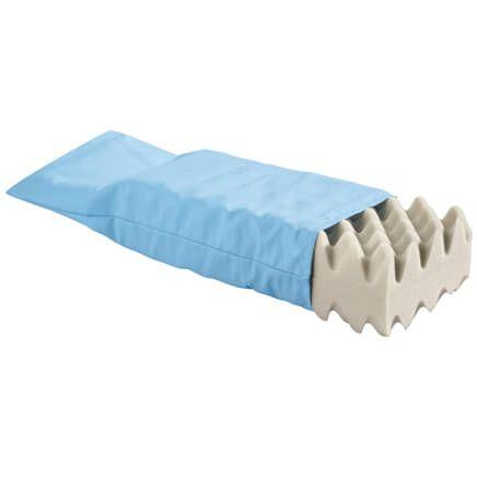 Comfort Knee Pillow-342454